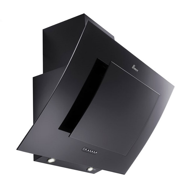 Bimax hood model 2051