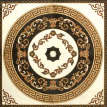 Inter-cabinet tile model 001