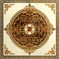 Inter-cabinet tile model 002