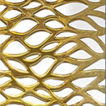 Inter-cabinet tile model 010