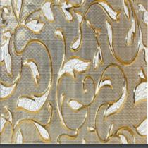 Inter-cabinet tile model 011