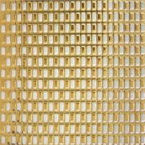 Inter-cabinet tile model 018