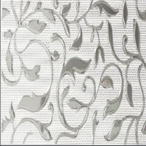 Inter-cabinet tile model 020