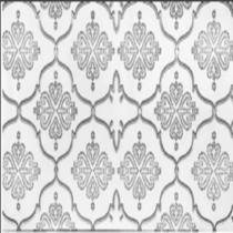 Inter-cabinet tile model 022
