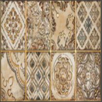 Inter-cabinet tile model 024