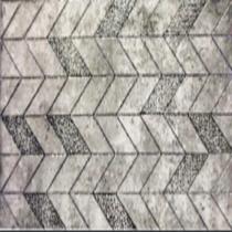 Inter-cabinet tile model 027