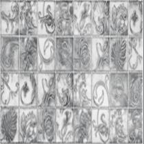 Inter-cabinet tile model 028