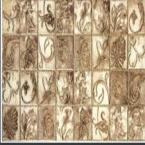 Inter-cabinet tile model 030
