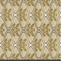Inter-cabinet tile model 031