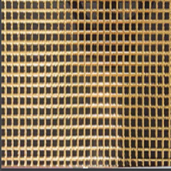 Inter-cabinet tile model 032