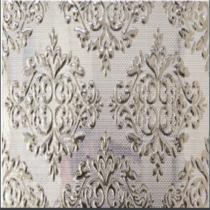 Inter-cabinet tile model 041