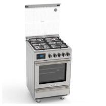 Furnished stove Fardar Alton A4S