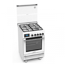 Furnished stove Fardar Alton A4W
