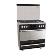Furnished stove Fardar Alton P10B