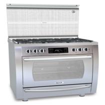 Furnished stove Fardar Alton D5S