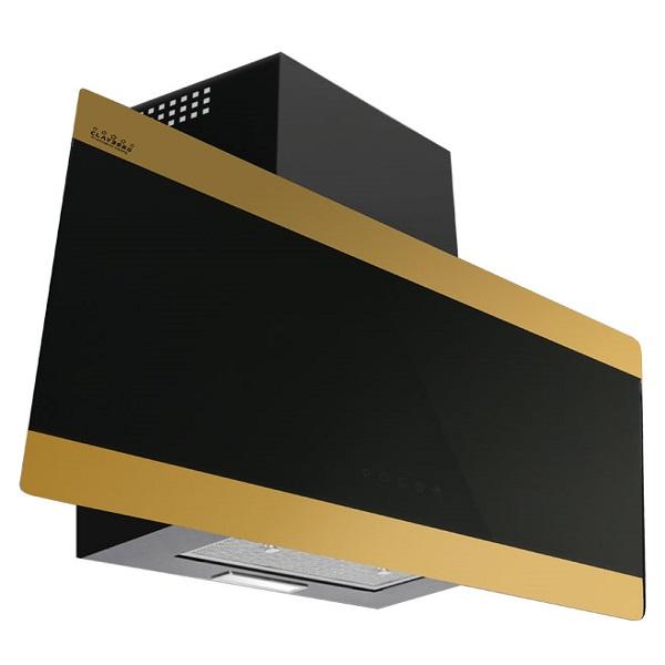 Kleiberg Hood Model H233 Gold