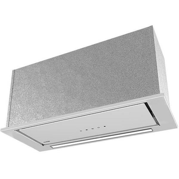 Alton Hide H603 w white hood