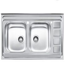 Brotherhood sink model 372 surface