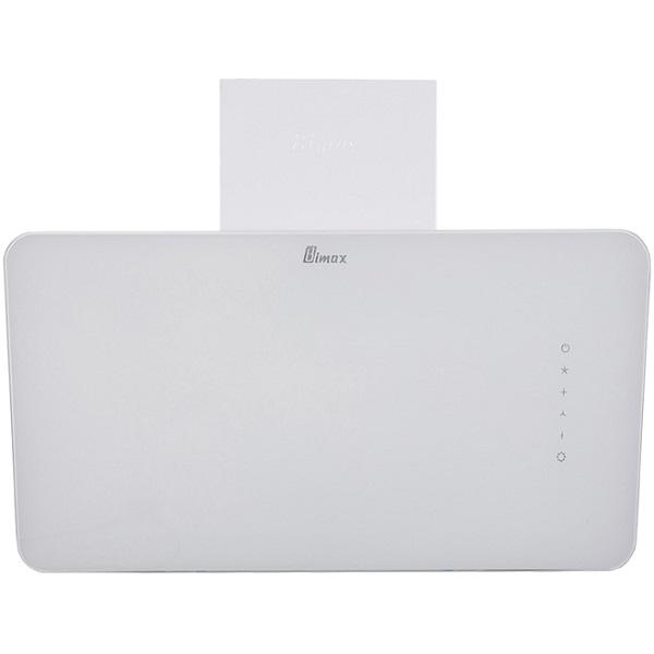 Bimax hood model 2065 white