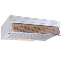 Bimax hood under cabinet model 1002