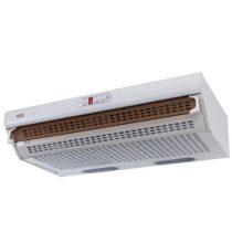 Cabinet hood model 2000