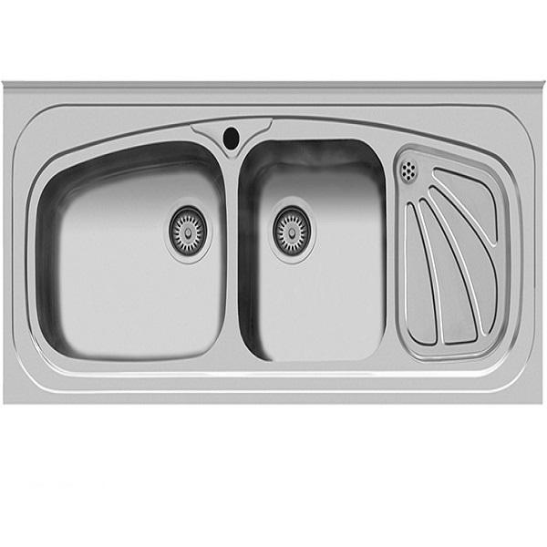 Akhavan Rokar sink, model 60, width 50