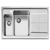 Built-in Brother Sink Model 306S