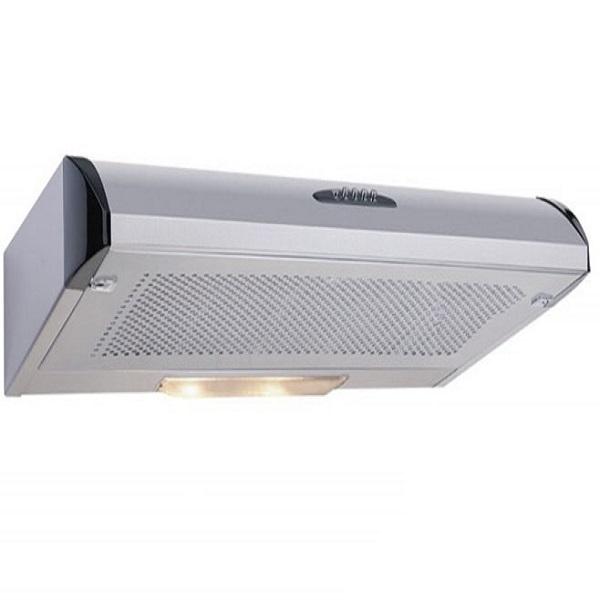 Bimax hood under cabinet model 8002