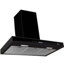 Bimax hood model 2028