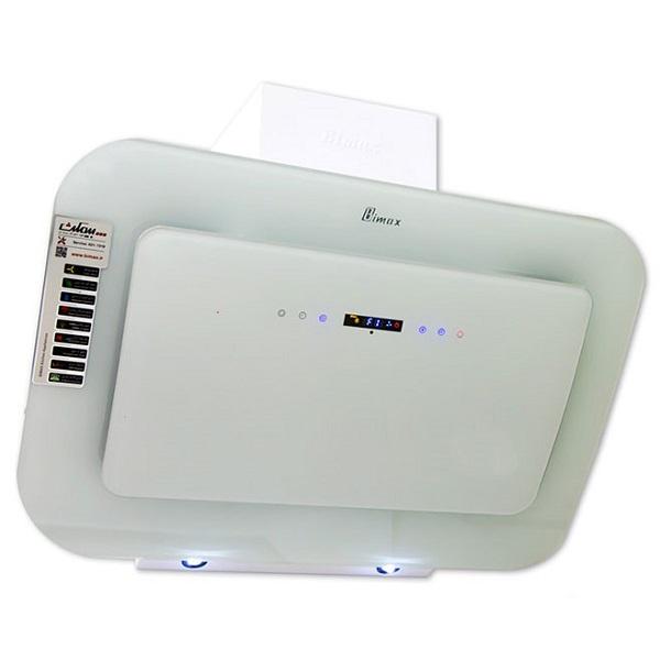 Bimax hood model 2044 white