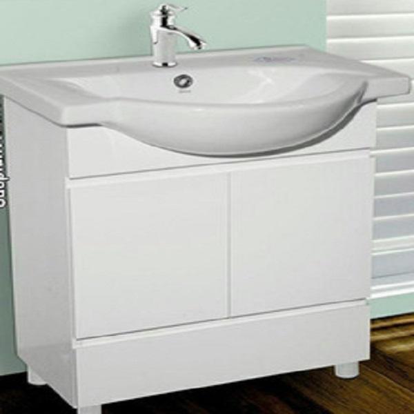 Atris cabinet toilet