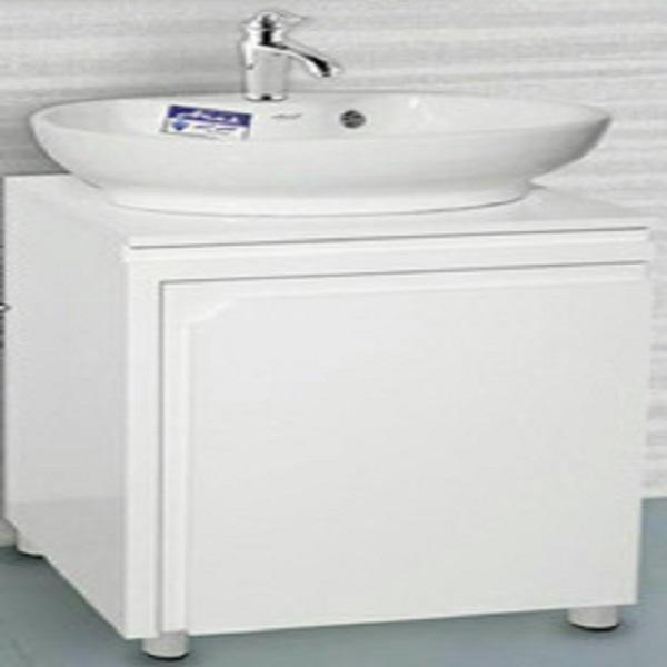 Arshida cabinet toilet