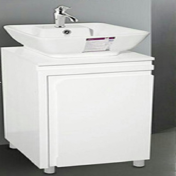 Satron cabinet toilet