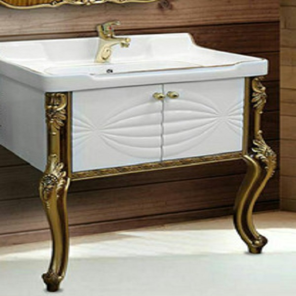 Maral cabinet toilet