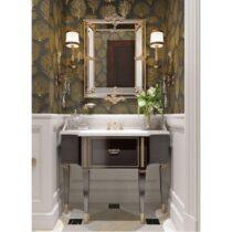 CASELLO 80 bathroom cabinet