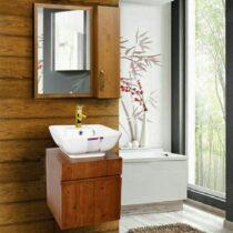 Arsita toilet service
