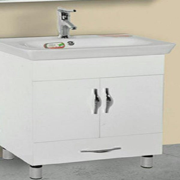 Lucia Cabinet Toilet