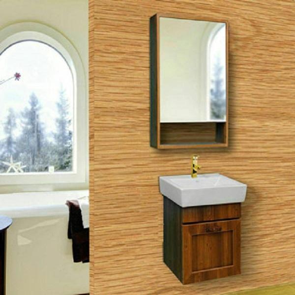 Attila Toilet Service