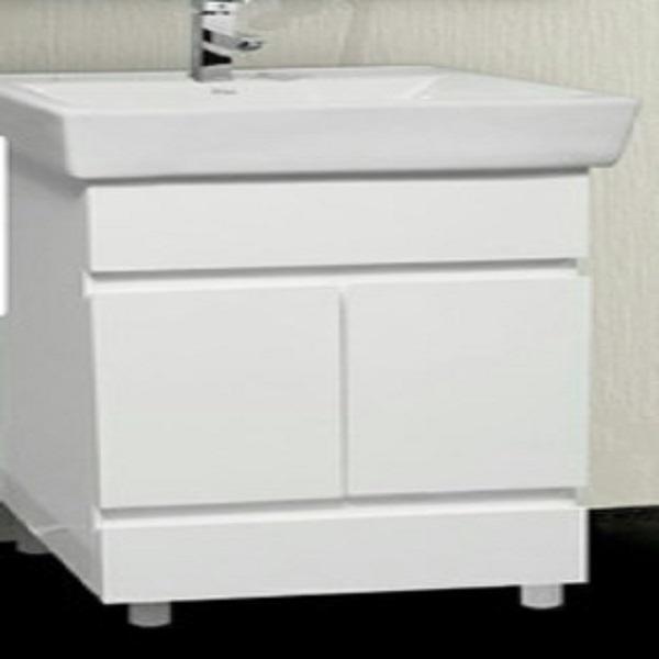 Attila cabinet toilet