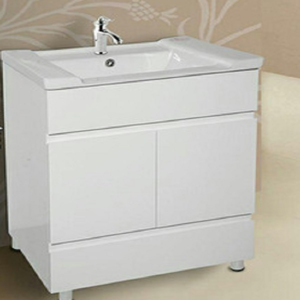 Angela cabinet toilet